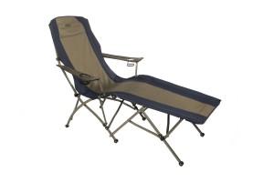 Nice Lounge Chair!